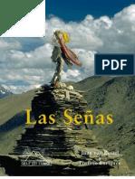 Libro Tecnología Agrícola Sur Andina