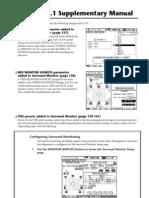 02R96V2E4.pdf