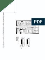 Arbutus Ridge Presale Floor Plans Mike Stewart