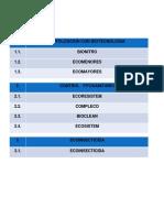 FICHAS_TECNICAS_-_CATALOGO_AGRICULTURA[1]