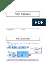 Auto_Sys_Lin3.pdf