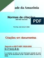 12-elaboraodecitaes-111015205713-phpapp01