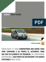 B-Trafic-VU-X83-ES-PDF-BD_ref_0003034300.pdf