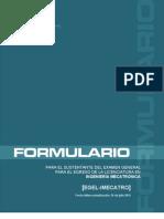 FormularioEGEL-IMECATRO