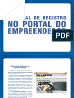 manualdoempreendedor-roteiro-100420153142-phpapp01