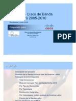 PDF Estudio JCL