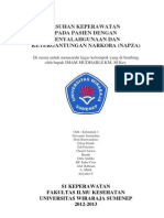 ASKEP NAPZA PRINT.docx