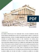 arquitectura_Grecia_1