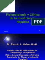 insuficiencia-hepatica-21486.ppt