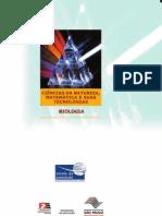 44660177-Livro-de-Biologia-2°-Grau-1