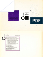 Cuadernos Andaluces de Psicoanálisis, Nº 07, Septiembre 1991 (El síntoma de la mujer)..pdf