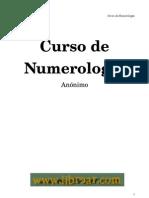 Curso-de-numerologia-ensayo.pdf