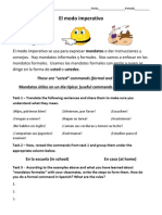 04082013-Spanish Students Sheets