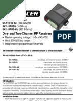 Mi-SK-910RBxQ_1101.pdf