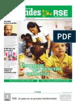 Suplemento_RSE_Marzo_2009
