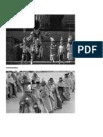 Imagenes de Diversas Culturas