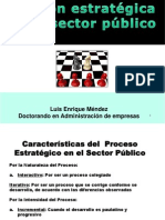 1 Gestion estrategica- Analisis SEPTE y Diagnostico.ppt