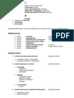 PEDAGOGIJA-principiimetode