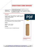 Catalogo Indeco