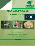 Manual Al Productor