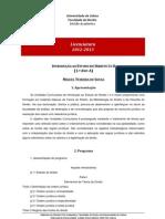 Progied i e II Dia a(2012-2013)