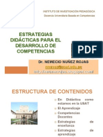 05 DIDÁCTICA-PARA-EL-DESRROLLO-DE-COMPET