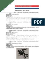 12_educacion_perceptivo-motriz