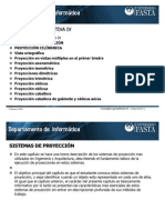 07-Conceptos-geometricos-IV1
