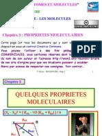 ChapM3 propriétés moleculaire.pdf