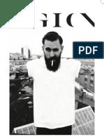 LEGIONMAG.pdf