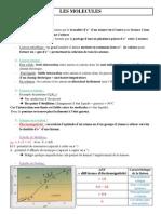 chapII les molecules.pdf