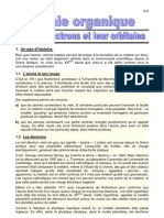 Les orbitales - theorie.pdf