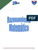 5to Razonamiento Matematico OK