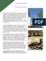 COMO SE CONVIERTE UN PROYECTO EN LEY.pdf