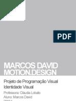 Relatorio Identidade Visual Pdf2001 Baixa Qualidade