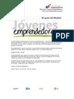 diplomado-emprendedores