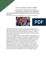 CAMBIOS FÍSICOS EN LA ADOLESCENCIA.docx