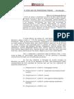 Reforma Codigo Processo Penal