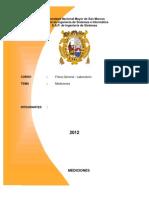 1 InformeFisica