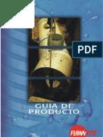 Guia de Producto Grp