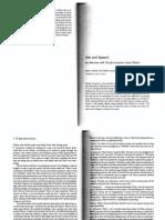 Lanzmann Site and Speech