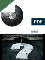 investigacion avanzada 2013