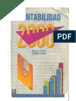 contabilidad 2000