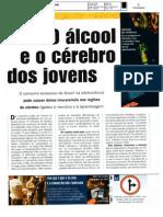 O alcool e o cerebro dos jovens _ R. Focus.pdf