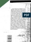 Cuestiones de sociología - Pierre Bourdieu 2013