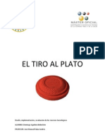 El-Tiro-al-Plato.pdf