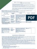 Planifiacion Sb 23