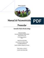 MANUAL DE PSICOMOTRICIDAD 2.pdf