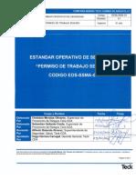 Eos-ssma-01-Permiso de Trabajo Seguro v120222