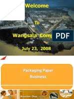Wangsala Plant Overview_Eng